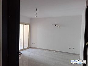 Apartment 4 bedrooms 3 baths 450 sqm super lux For Rent Sheraton Cairo - 3