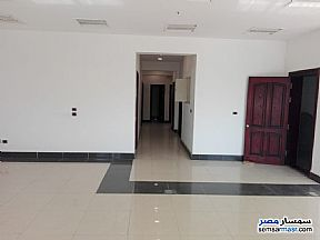 Apartment 4 bedrooms 3 baths 450 sqm super lux For Rent Sheraton Cairo - 5