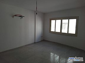 Apartment 4 bedrooms 3 baths 450 sqm super lux For Rent Sheraton Cairo - 6