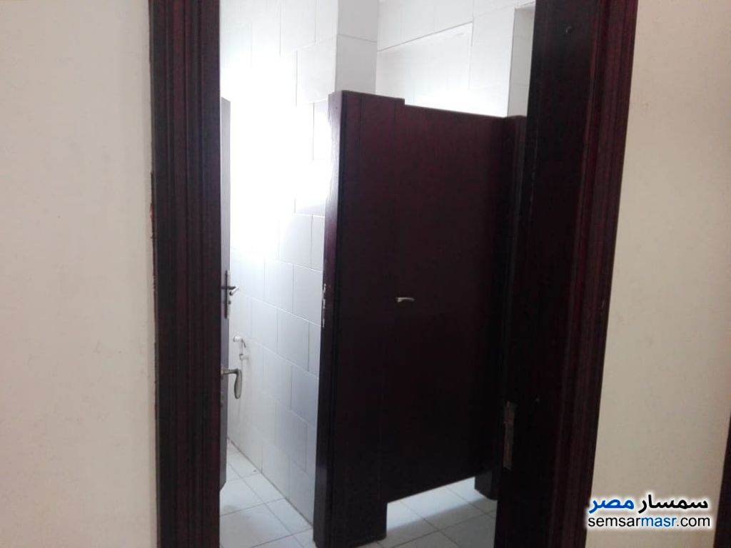 Photo 7 - Apartment 4 bedrooms 3 baths 450 sqm super lux For Rent Sheraton Cairo