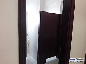 Apartment 4 bedrooms 3 baths 450 sqm super lux For Rent Sheraton Cairo - 7