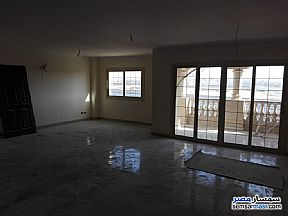 Apartment 4 bedrooms 3 baths 450 sqm super lux For Rent Sheraton Cairo - 8