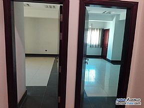 Apartment 4 bedrooms 3 baths 450 sqm super lux For Rent Sheraton Cairo - 9