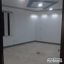 Apartment 6 bedrooms 3 baths 450 sqm super lux For Rent Future City Cairo - 10