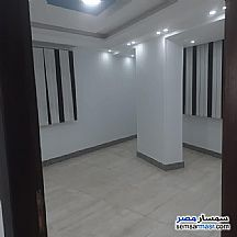 Apartment 6 bedrooms 3 baths 450 sqm super lux For Rent Future City Cairo - 11