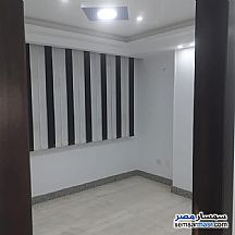 Apartment 6 bedrooms 3 baths 450 sqm super lux For Rent Future City Cairo - 14