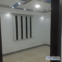 Apartment 6 bedrooms 3 baths 450 sqm super lux For Rent Future City Cairo - 9