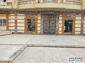 Ad Photo: Commercial 450 sqm in Sheraton  Cairo