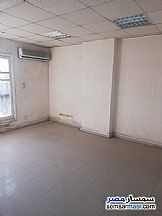 Commercial 800 sqm For Rent Mohandessin Giza - 3