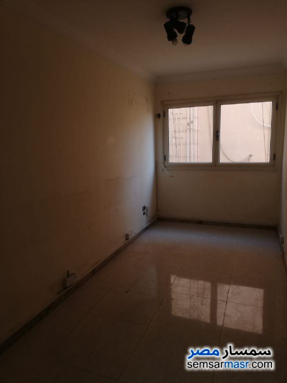 Photo 5 - Commercial 800 sqm For Rent Mohandessin Giza