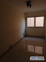 Commercial 800 sqm For Rent Mohandessin Giza - 5