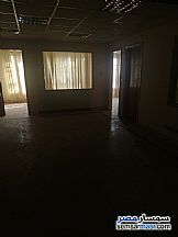 Commercial 800 sqm For Rent Mohandessin Giza - 11