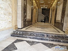 Ad Photo: Commercial 900 sqm in Sheraton  Cairo