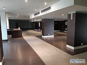 Ad Photo: Commercial 85000 sqm in Heliopolis  Cairo