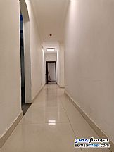 Commercial 350 sqm For Rent Mohandessin Giza - 2