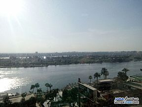 Ad Photo: Apartment 17 bedrooms 8 baths 600 sqm extra super lux in Maadi  Cairo