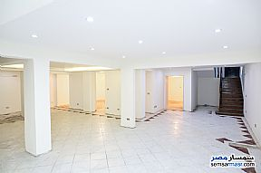 Ad Photo: Apartment 5 bedrooms 3 baths 340 sqm super lux in Roshdy  Alexandira
