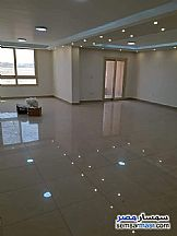Ad Photo: Apartment 320 sqm in New Nozha  Cairo