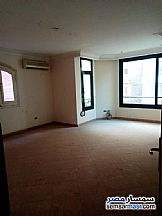 Ad Photo: Commercial 300 sqm in New Nozha  Cairo