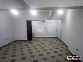 Ad Photo: Commercial 160 sqm in Maadi  Cairo