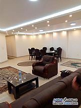 Ad Photo: Apartment 300 sqm in New Nozha  Cairo