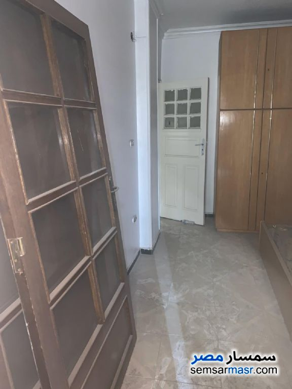 Photo 21 - Apartment 3 bedrooms 2 baths 300 sqm extra super lux For Rent Maadi Cairo