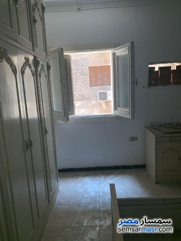 Photo 24 - Apartment 3 bedrooms 2 baths 300 sqm extra super lux For Rent Maadi Cairo