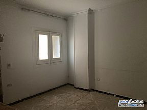 Apartment 3 bedrooms 2 baths 300 sqm extra super lux For Rent Maadi Cairo - 35