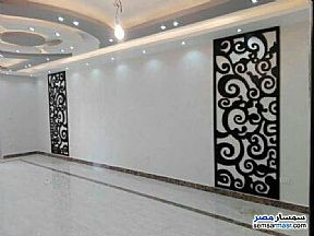 Ad Photo: Apartment 5 bedrooms 3 baths 300 sqm super lux in Haram  Giza