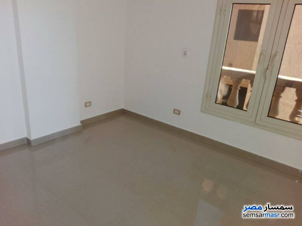 Photo 3 - 3 bedrooms 2 baths 200 sqm super lux For Rent Sheraton Cairo