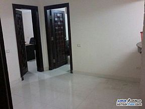 Apartment 4 bedrooms 2 baths 175 sqm extra super lux For Rent Sheraton Cairo - 1