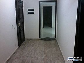 Apartment 4 bedrooms 2 baths 175 sqm extra super lux For Rent Sheraton Cairo - 6
