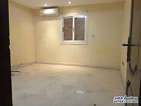 Apartment 5 bedrooms 3 baths 360 sqm extra super lux For Rent Sheraton Cairo - 1