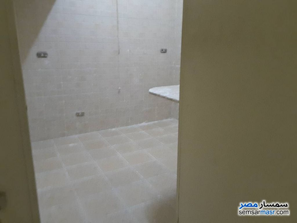 Photo 4 - Apartment 5 bedrooms 3 baths 360 sqm extra super lux For Rent Sheraton Cairo