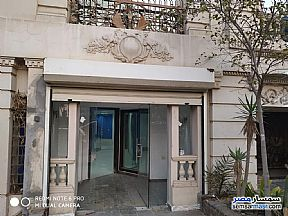 Ad Photo: Duplex 9 bedrooms 3 baths 430 sqm extra super lux in Sheraton  Cairo