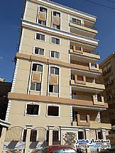 Apartment 9 bedrooms 8 baths 600 sqm extra super lux For Rent Sheraton Cairo - 1