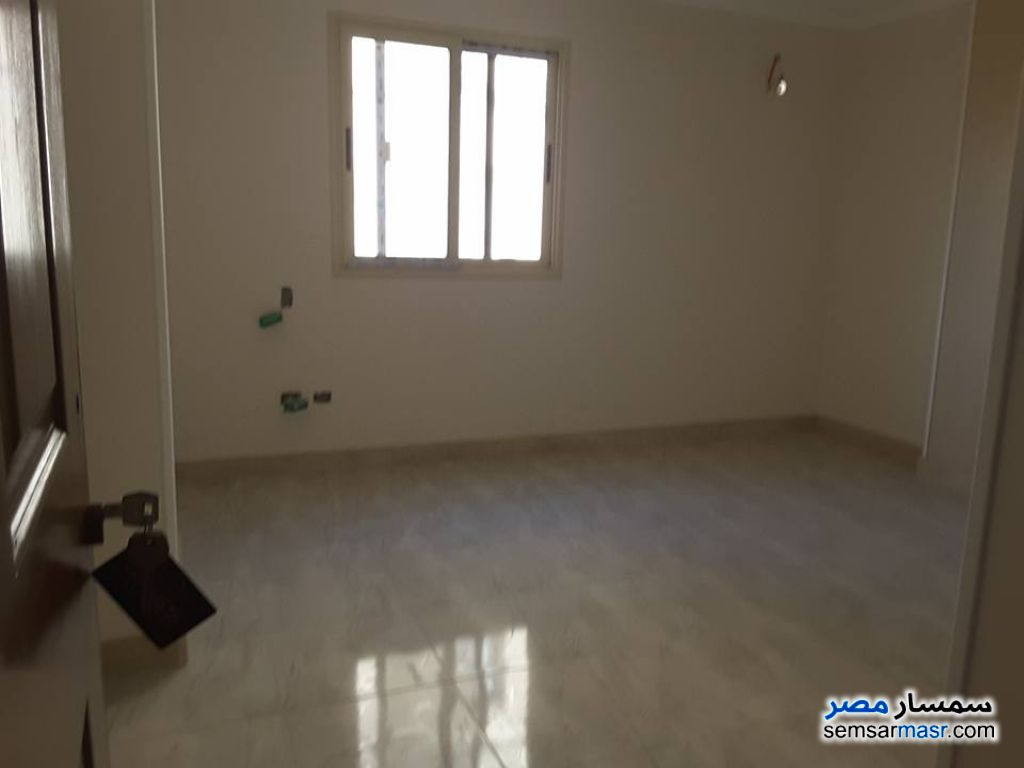 Photo 3 - Apartment 9 bedrooms 8 baths 600 sqm extra super lux For Rent Sheraton Cairo