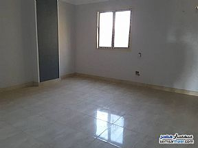 Apartment 9 bedrooms 8 baths 600 sqm extra super lux For Rent Sheraton Cairo - 4