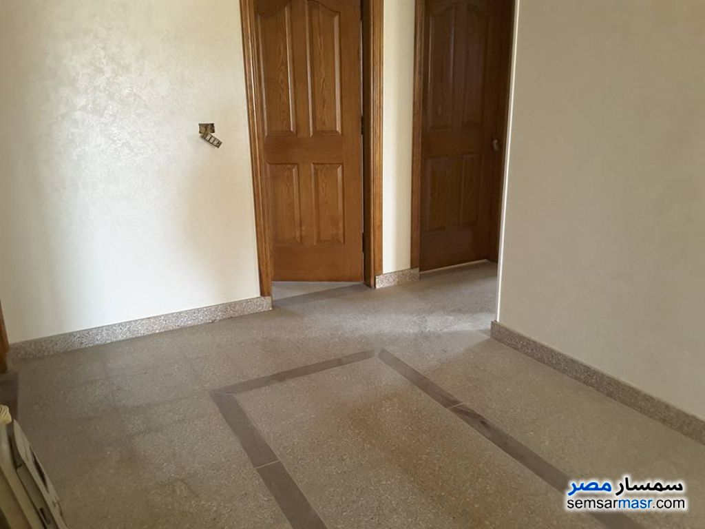 Photo 5 - Apartment 9 bedrooms 8 baths 600 sqm extra super lux For Rent Sheraton Cairo