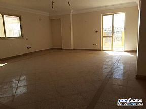 Apartment 9 bedrooms 8 baths 600 sqm extra super lux For Rent Sheraton Cairo - 6