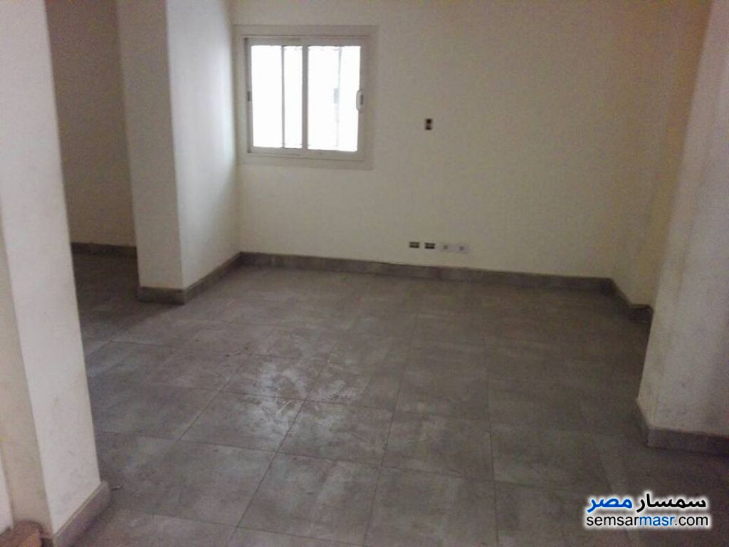 Photo 1 - Apartment 5 bedrooms 3 baths 350 sqm super lux For Rent Sheraton Cairo