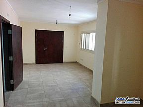 Apartment 5 bedrooms 3 baths 350 sqm super lux For Rent Sheraton Cairo - 5
