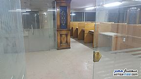 Ad Photo: Commercial 750 sqm in Mokattam  Cairo