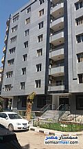 Ad Photo: Apartment 800 sqm in Maadi  Cairo