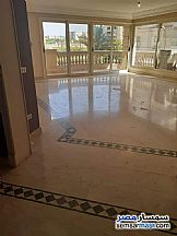 Ad Photo: Apartment 400 sqm in Sheraton  Cairo