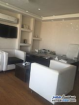 Ad Photo: Apartment 12 bedrooms 3 baths 300 sqm extra super lux in New Nozha  Cairo