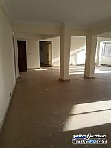 Ad Photo: Apartment 6 bedrooms 3 baths 300 sqm in Dokki  Giza