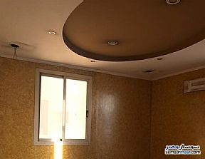 Ad Photo: Commercial 250 sqm in Ramses Ramses Extension  Cairo