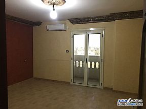 Ad Photo: Apartment 3 bedrooms 2 baths 240 sqm extra super lux in New Nozha  Cairo