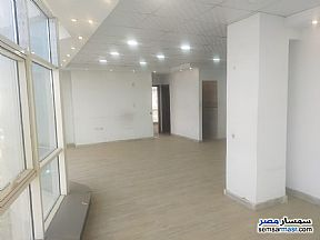 Ad Photo: Commercial 110 sqm in Haram  Giza